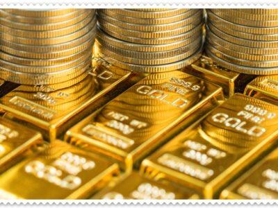 Altın Varantları Avantajları ve İşlem Yöntemleri