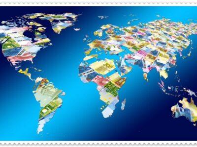 Yurtdışından Türkiye'ye Para Transferi