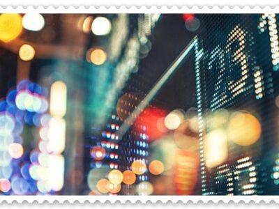 Piyasa Değeri Nedir, Nasıl Hesaplanır, Önemi Nedir?