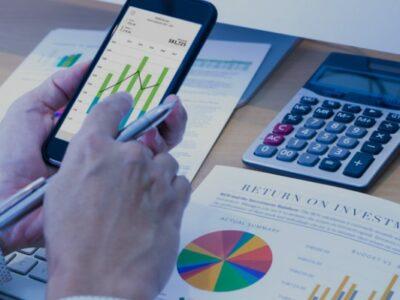 borsada yatırım yapmanın püf noktaları
